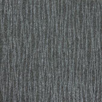 Ковровая плитка Suminoe LX-1703