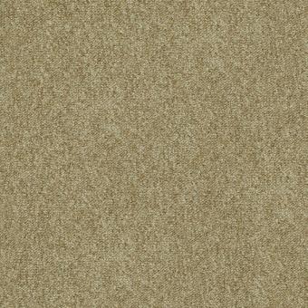 Ковровая плитка Interface Heuga 530 5059 Sand
