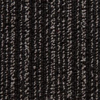 Ковровая плитка RusCarpetTiles Artline 1148