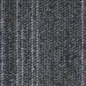 Ковровая плитка Modulyss Line-up 956