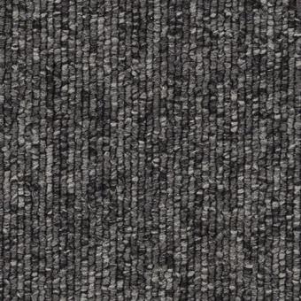 Ковровая плитка Suminoe PX-3003