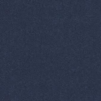 Ковровая плитка Interface Heuga 725 672525 Nightsky