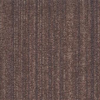 Ковровая плитка Tecsom 3550 Linear Vision 195