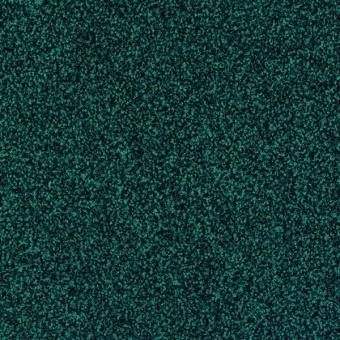 Ковровая плитка Desso Torso 8161