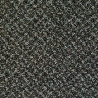 Ковровая плитка Desso Protect 2922