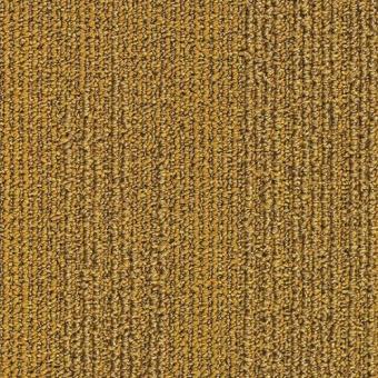 Ковровая плитка Desso Grids 6102