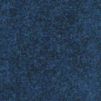 Ковровая плитка Desso Forto 8801