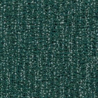Ковровая плитка Forbo Tessera Weave 1706