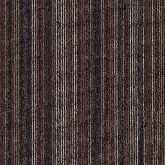Ковровая плитка Forbo Tessera Barcode 312