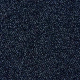 Ковровая плитка Desso Torso 9022