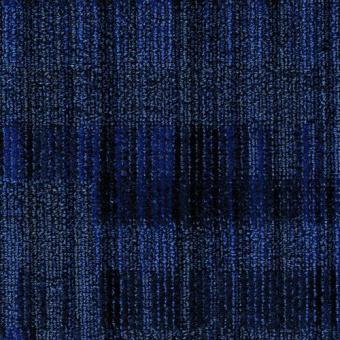 Ковровая плитка Forbo Tessera Alignment 204