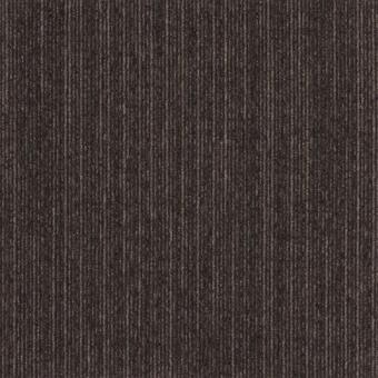Ковровая плитка Suminoe LX-1309