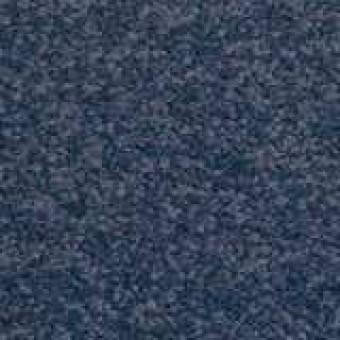 Ковровая плитка Modulyss Cambridge 595