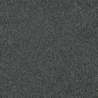 Ковровая плитка Interface Heuga 530 5057 Basalt