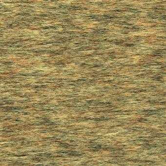 Ковровая плитка Desso Lita 1908