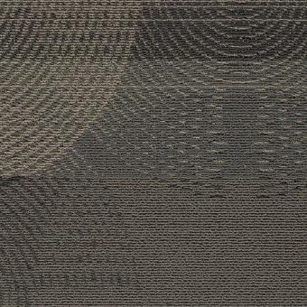 Ковровая плитка Forbo Tessera Circulate 1601
