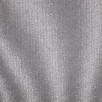 Ковровая плитка Tecsom 2500 Nordic 34