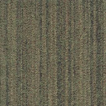 Ковровая плитка Tecsom 3550 Linear Vision 87