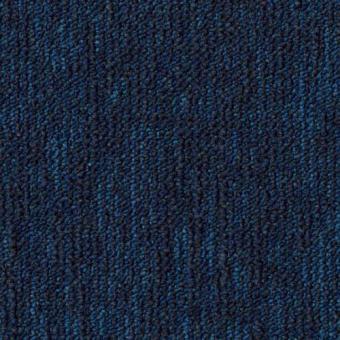 Ковровая плитка Desso Grain 8331