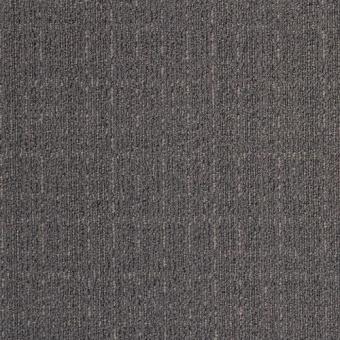 Ковровая плитка Desso Scape 9522