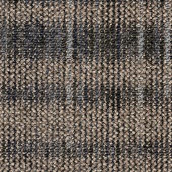 Ковровая плитка Escom Accent 49420