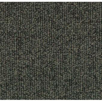 Ковровая плитка Forbo Tessera Apex 640 americano 264