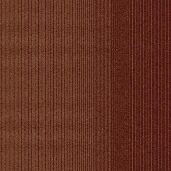 Ковровая плитка Interface Straightforward 308131 Chestnut