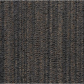 Ковровая плитка Tecsom 3550 Linear Vision 36