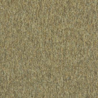 Ковровая плитка Interface New Horizons II 5581 (wheat 5527)