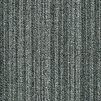 Ковровая плитка Tilex (Тайлекс) Stripe 139