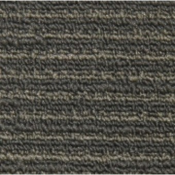 Ковровая плитка Forbo Tessera Arran 1515