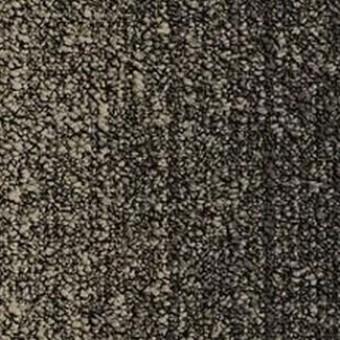 Ковровая плитка Desso Fuse 9094