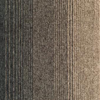 Ковровая плитка Sintelon Sky Valer 87385