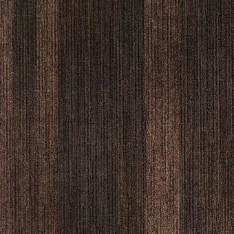 Ковровая плитка Balsan Stripes Shades 780