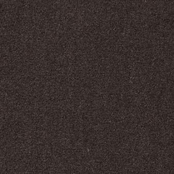 Ковровая плитка Modulyss Uni 981