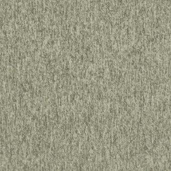 Ковровая плитка Interface New Horizons II 5585 (pebbles 5525)