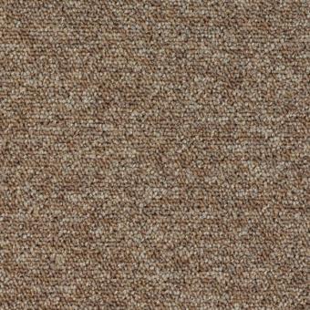 Ковровая плитка Desso Stratos 2044