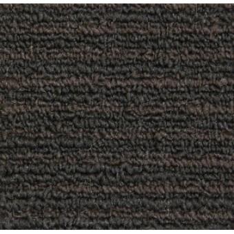 Ковровая плитка Forbo Tessera Arran 1511