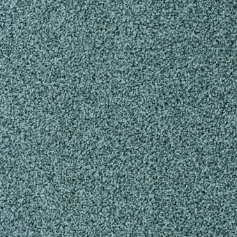Ковровая плитка Desso Torso 9025