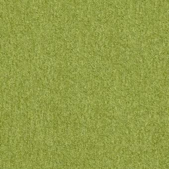 Ковровая плитка Interface Heuga 530 5071 Lime