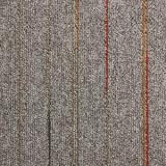 Ковровая плитка Modulyss First Lines 996