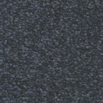 Ковровая плитка Forbo Tessera Acrobat 1301