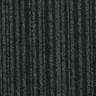 Ковровая плитка Tilex (Тайлекс) Stripe 189