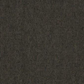 Ковровая плитка Interface Elevation 307143