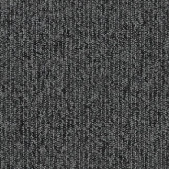 Ковровая плитка Desso Pure 9503