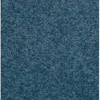 Ковровая плитка Modulyss Cambridge 511