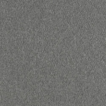 Ковровая плитка Suminoe LX-1901