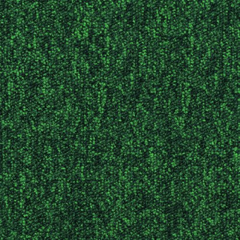 Ковровая плитка Desso Tempra 7331