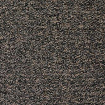Ковровая плитка Desso Tempra 9095