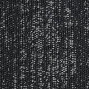 Ковровая плитка Modulyss On-line2 966